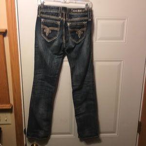Rock Revival jeans 24🌴🌴